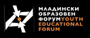 mladinski obrazoven forum