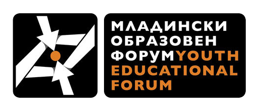 Младински образовен форум